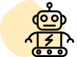 build robots & create digital art