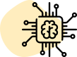 understand microprocessors & machine learning