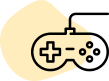 design games & hardware